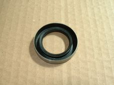 83-3006, gearbox seal, BSA D models